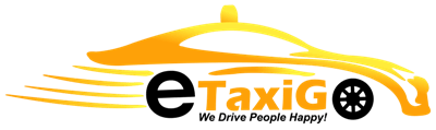 eTaxiGo - Car & Tax Rental Services Delhi