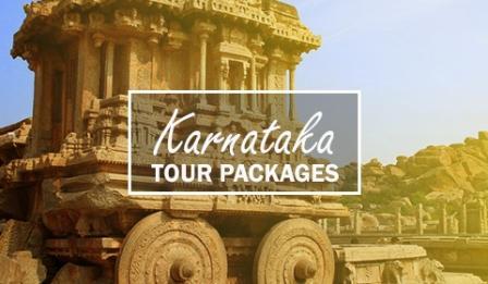 Bangalore - Mysore(1N) - Ooty(2N) - Kadaikanal(2N) - Thekkady/Periyar(1N) - Alleppey(1N) - Bangalore