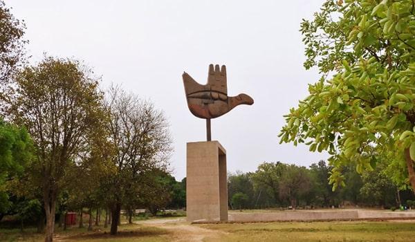 Open Hand Museum